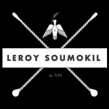 Leroy Soumokil
